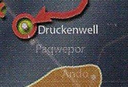 Bataille de Druckenwell [+4]