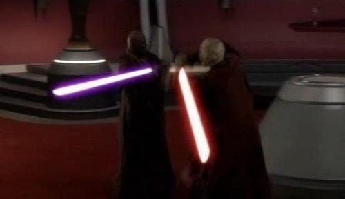 Duel sur Coruscant [-19]