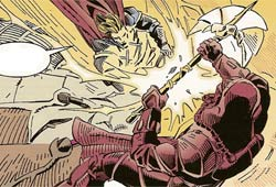 Duel sur Kuar [-3.996]