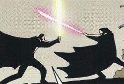 Duel sur Rhen Var [-3.986]