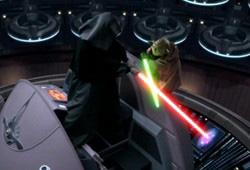Duel au Sénat [-19]