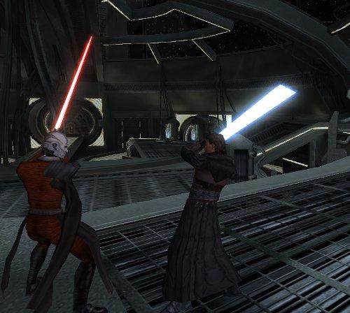 Bataille de la Forge Stellaire [-3 956]