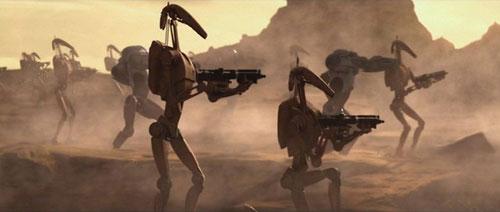 Guerre des Clones [-22 à -19]