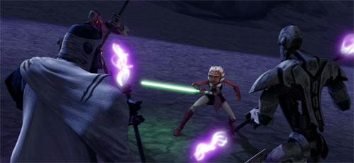 Bataille de Tatooine [-22]