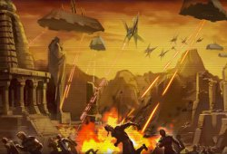 G�nocide des Sith [-5 000]