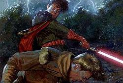 Grande Guerre des Sith [-3996]