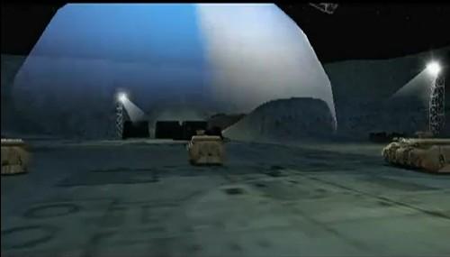 Mission sur la Lune de Jade [+1]