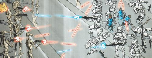 Bataille de Kamino [-21]