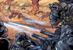 Bataille de Korda VI [-52]