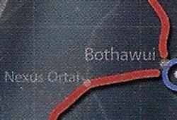 Lib�ration de Bothawui  [+4]