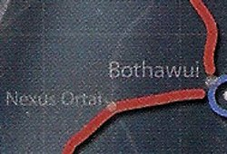 Libération de Bothawui  [+4]