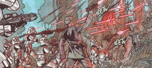 Bataille de Maridun [0]