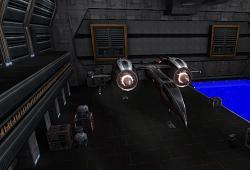 Mission sur Byss [+14][2]