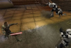 Mission au Temple Jedi [-3] (1)