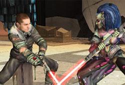 Mission au Temple Jedi [-3] (2)