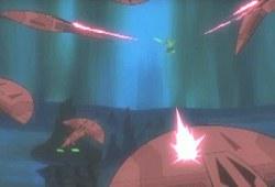 Bataille de Mon Calamari [-22]