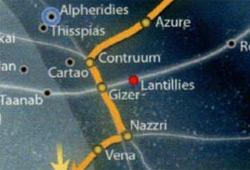 Bataille de Nazzri [- 3.962]