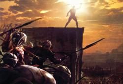 Guerres de Coruscant