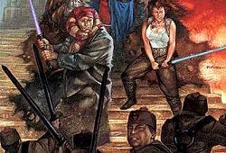 Bataille d'Onderon [-3 998] (2)
