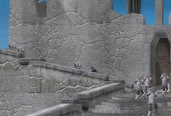 Raid sur Rhen Var