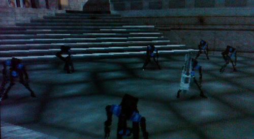 Mission sur Cato Neimoidia [-19]