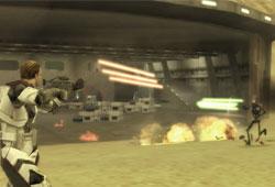 Bataille de Tatooine [-19]