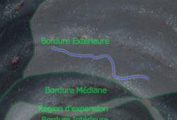 Passe de Braxant