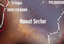 Secteur Anoat