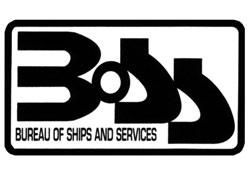 Bureau Officiel des Services Stellaires (BOSS)