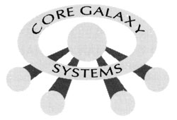 Core Galaxy Systems