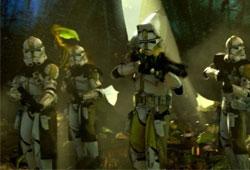 327e Corps stellaire