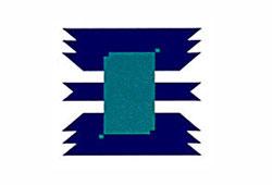 Creshaldyne Industries