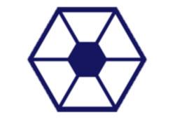 Confédération des Systèmes Indépendants