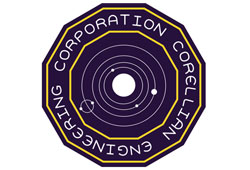 Corporation Technique Corellienne
