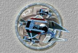 Escadron Sabre (181�me)