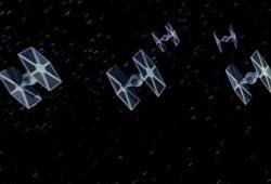 Escadron Black