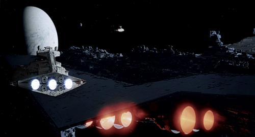 Escadron de la Mort