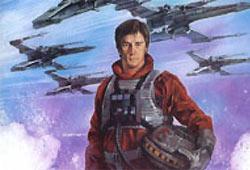 Escadron Rogue