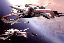 127e Escadrille de combat