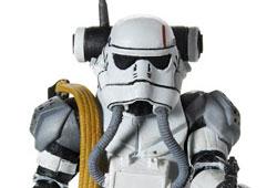 Soldat de Choc : EVO Trooper