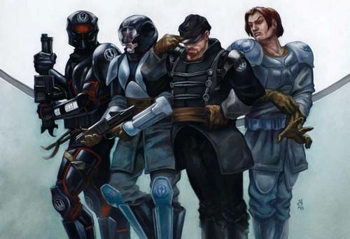 Fédération Galactique d'Alliances Libres