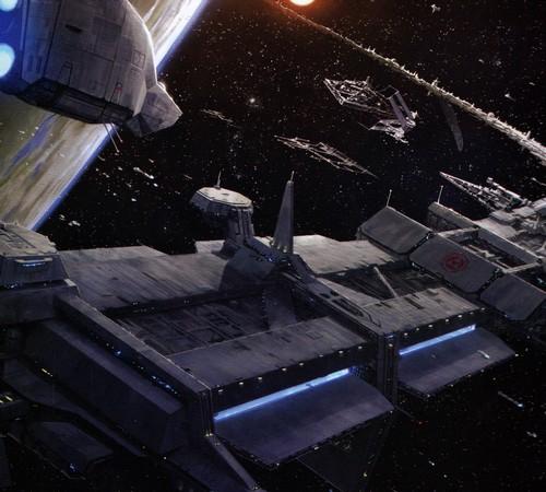 Forces de Défense de la Nouvelle République