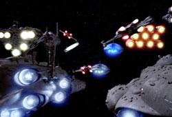 Flotte de l'Alliance Rebelle
