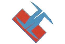 Go-Corp/Utilitech