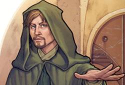 Jedi Corelliens