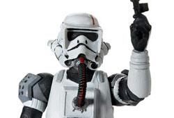 Soldat de Choc : Jumptrooper