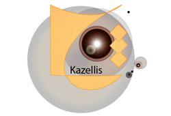 Corporation Kazellis