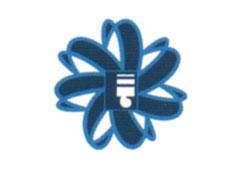 Koensayr Manufacturing