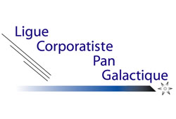 Ligue Corporatiste Pan Galactique