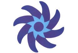 LeisureMech Enterprises